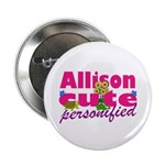Cute Allison 2.25