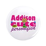 Cute Addison 3.5