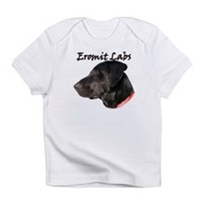 Unique Retriever Infant T-Shirt