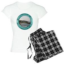St Lucia Pajamas