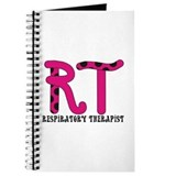 Respiratory Therapists XX Journal