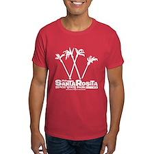 SANTA ROSITA STATE PARK T-Shirt