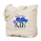 Respiratory Therapists XX Tote Bag