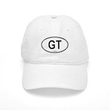 Guatemala (GT) euro Cap
