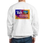 2013 ACI National Sweatshirt