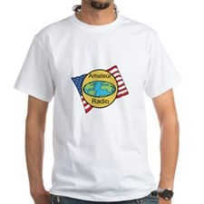 Amateur Radio Shirt