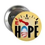 "Anti Obama 2012 2.25"" Button"