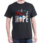 Anti Obama 2012 Dark T-Shirt