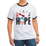 Anti Obama 2012 Ringer T