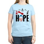 Anti Obama 2012 Women's Light T-Shirt