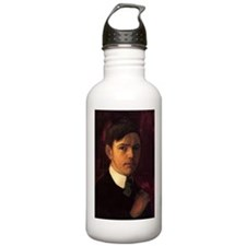 Artzsake Water Bottle