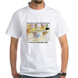 IQ Mouse4Libraries Shirt