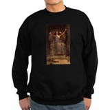 Artzsake Jumper Sweater