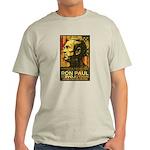 Ron Paul Light T-Shirt
