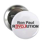 Ron Paul Revolution 2.25