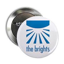 Official Logo Button