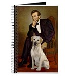 Lincoln-Yellow Lab 7 Journal