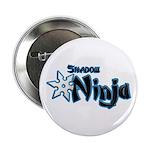Shadow Ninja Blue 2.25