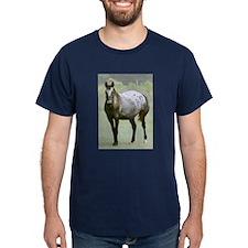 On The Spot - T-Shirt