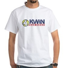 Channel 4 News San Diego Shirt