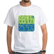 Earth Day Ecery Day Shirt
