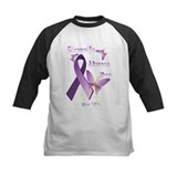 Fibromyalgia Awareness Day Tee