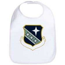 3d Security Police Group Bib