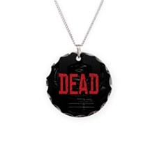 Dead Necklace