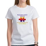 1 in Million (Grandson w Autism) Tee