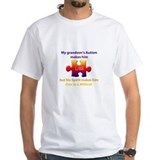 1 in Million (Grandson w Autism) Shirt