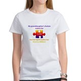 1 in Million (Granddaughter w Autism) Tee