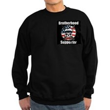 Correction Officer Sweatshirt