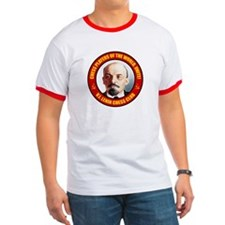 V.I. Lenin Chess Club T