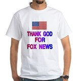 FOX NEWS Shirt
