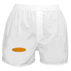 Fly Boitano Boxer Shorts