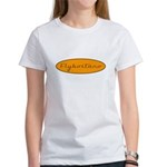 Fly Boitano Women's T-Shirt