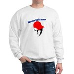 Home Boitano Sweatshirt