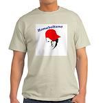 Home Boitano Light T-Shirt