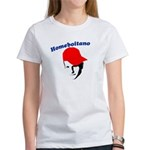 Home Boitano Women's T-Shirt