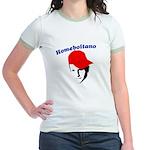 Home Boitano Jr. Ringer T-Shirt