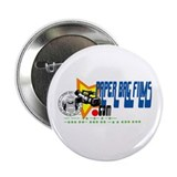 "PBF 2.25"" Button (10 pack)"