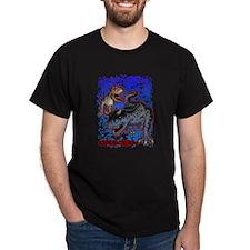 Carnavorus T-Shirt