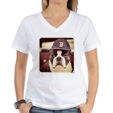 Unique New puppy Shirt