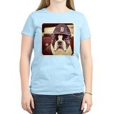 Cute Terrier T-Shirt