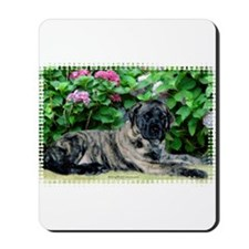 Mastiff 130 Mousepad