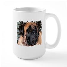 Mastiff 36 Mug