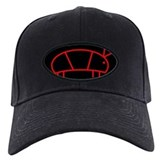 Demons Baseball Hat