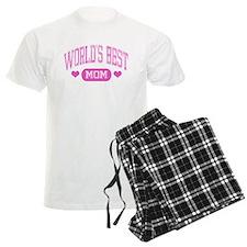 Best Mom Pajamas
