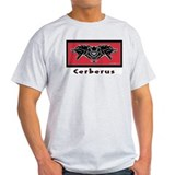 Cerberus Mad Dog T