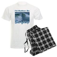 SURFING Men's Light Pajamas